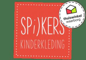 Kinderkleding Groningen.Eerlijke Duurzame Baby En Kinderkleding1 Spijkers Kinderkleding