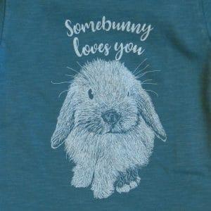 hydro_bunny2
